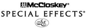 mckloskeylogo