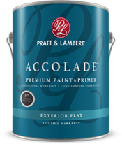 accolade_premium_ext_flat_1g_hero