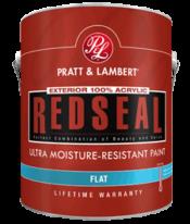redseal_ext_umr_flat